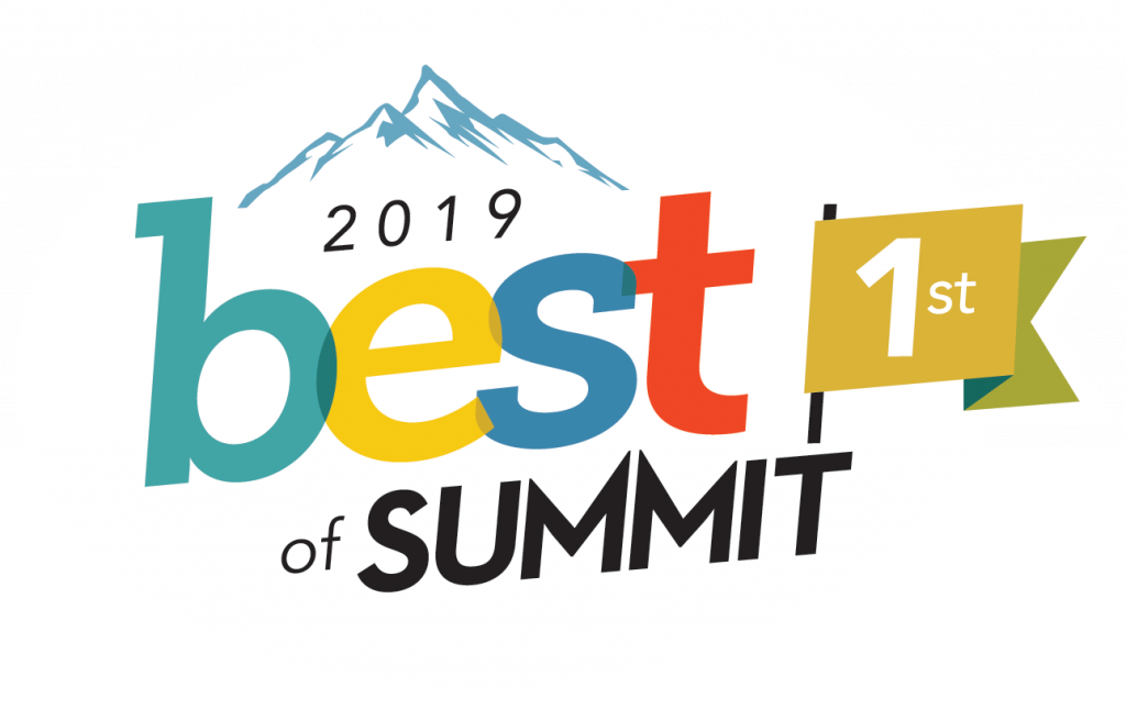 2019 BEST OF SUMMIT_SDN-BestOf_Logo2019-CMYK[1]